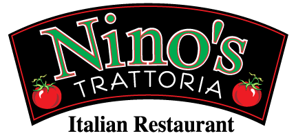 nino 39 s trattoria italian restaurant waterbury ct pizza. Black Bedroom Furniture Sets. Home Design Ideas